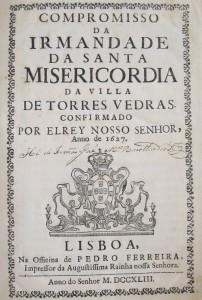 Compromisso 1627