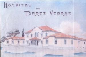 Hospital de Torres Vedras