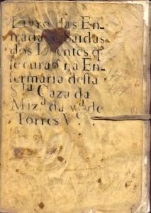 lv. 380